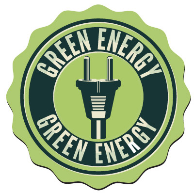 Green Energy Web Hosting