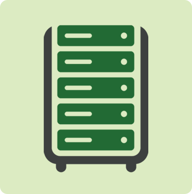 Green Web Hosting Discount