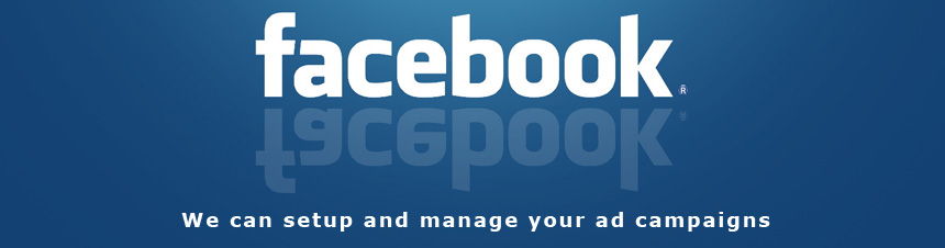 Facebook ad campaign management