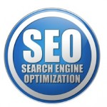 You get a 15% discount off our SEO Website Audit