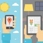 Google AdWords Enhanced Campaigns