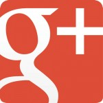 What's all the fuss about Google Plus?