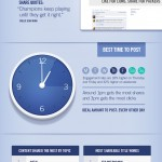 How To Increase Your Facebook User Engagement Rate