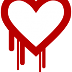 The Heartbleed Bug – Why You Need To Change Your Passwords Now