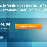 VIPRE Internet Security 10 PC License Discount