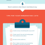 Increase Your Revenue With Remarketing